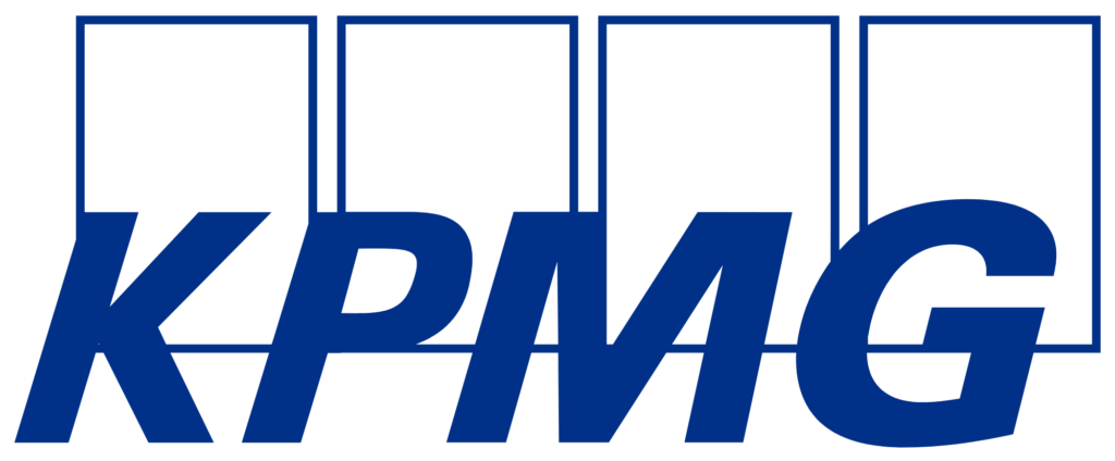 KPMG Smart Start