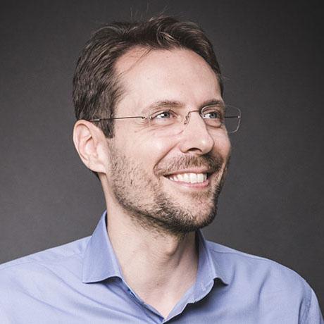 Dr. Florian Kandler